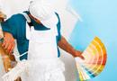Malerbetrieb Raschke Winsen