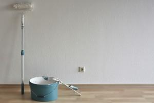 Instandhaltung Maler