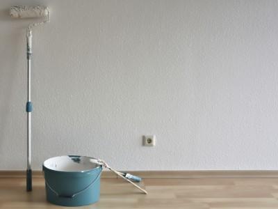 einfache anleitung zum t rrahmen streichen 11880. Black Bedroom Furniture Sets. Home Design Ideas