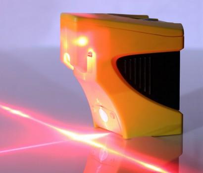Laser Lot