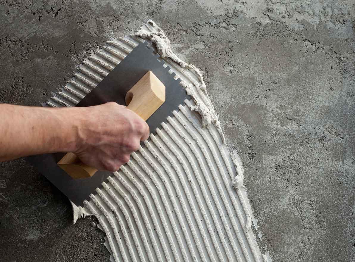 Verputzen Kosten Preisliste Einsehen Handwerker Finden Sparen