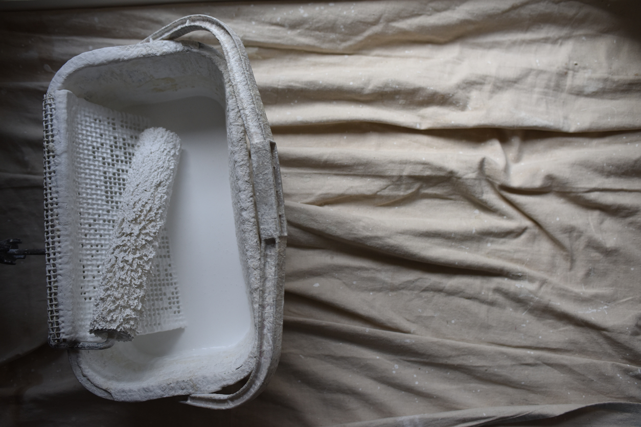 tapezierarbeiten kosten preisvergleich starten 11880. Black Bedroom Furniture Sets. Home Design Ideas