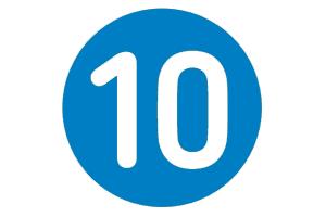 Tapezieren-in-10-Schritten